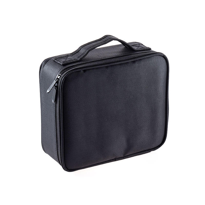 Multifunctional Separator Cosmetic Bag Travel Washing Bag Hand-held Cosmetic Bag Receiving Bag JJQ-058