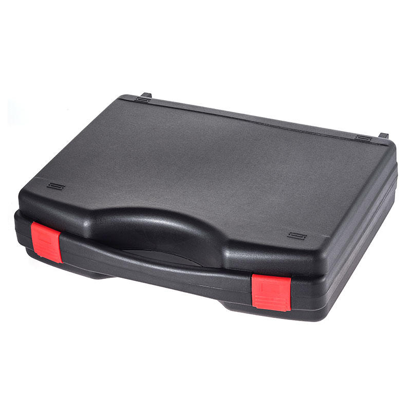 Large Plastic PP Cosmetic Receiving Box JJQ-025
