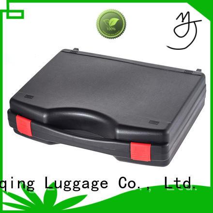 Yiqing Luggage professional cosmetic box supplier for women