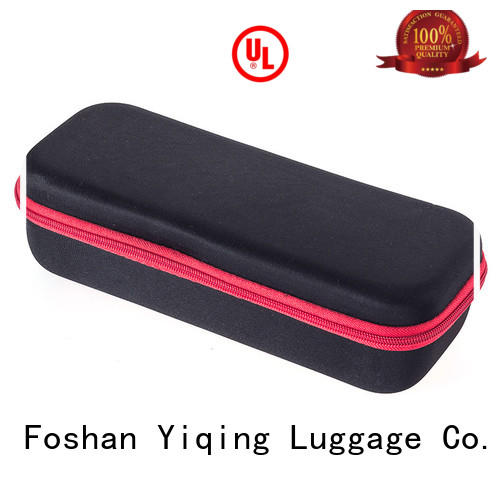 Yiqing Luggage best makeup bags for woman