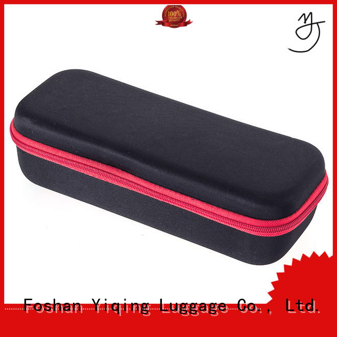 custom best travel cosmetic bag factory for woman