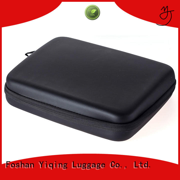 personalized leather toiletry bag womens for sale for lady