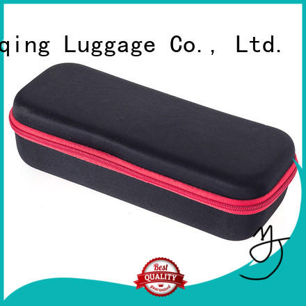 Yiqing Luggage wholesale makeup bags factory for woman