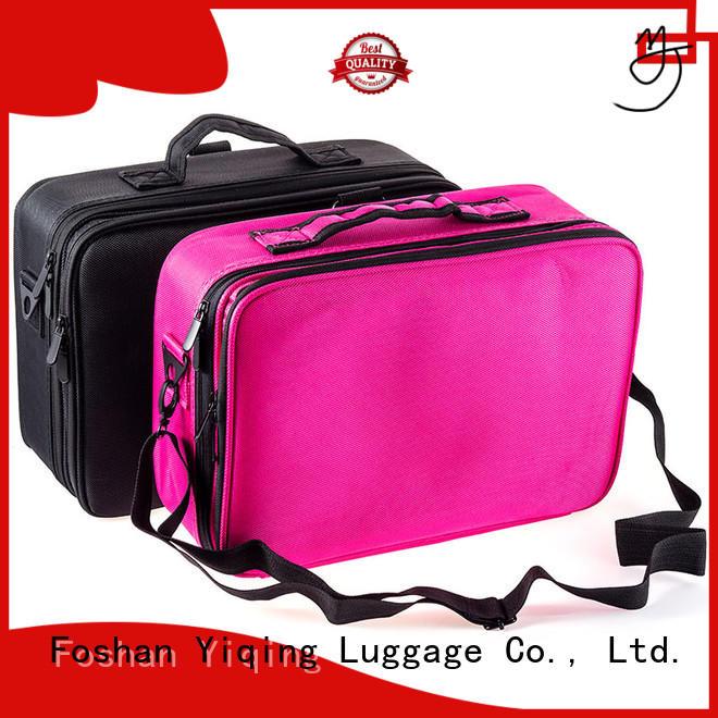 Yiqing Luggage Oxford Toiletries Bag brand for man