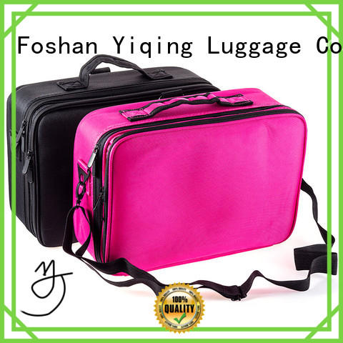Yiqing Luggage lightweight toiletry bag wholesale for man