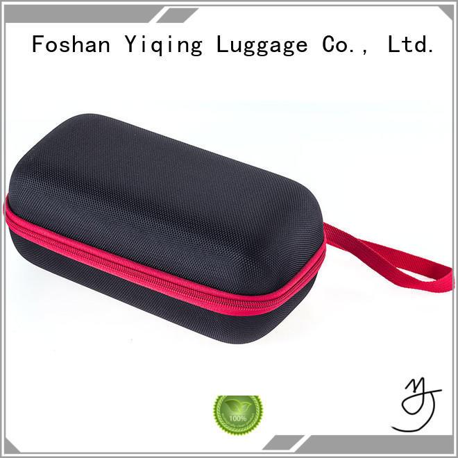 custom women's makeup bag manufacturer for lady