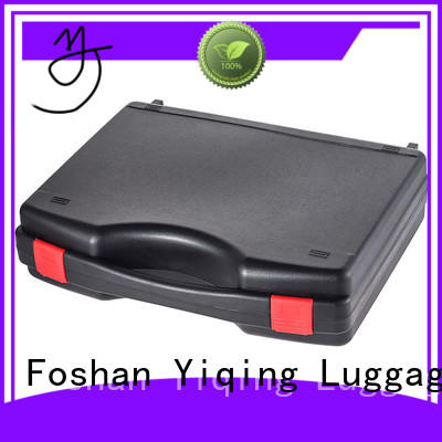 Yiqing Luggage best travel makeup case supplier for women