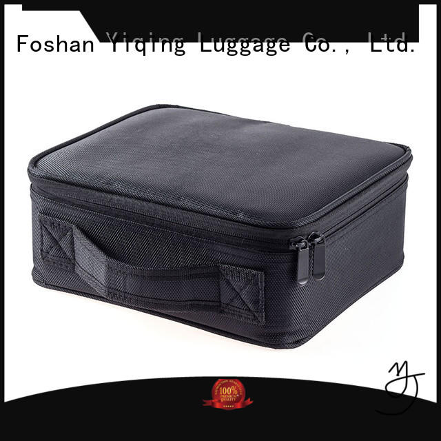 customized cosmetic pouch wholesale for woman