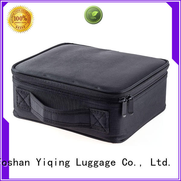 Yiqing Luggage customized mens toiletry bag wholesale