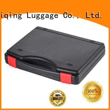 Yiqing Luggage best hard case cosmetic case factory for work