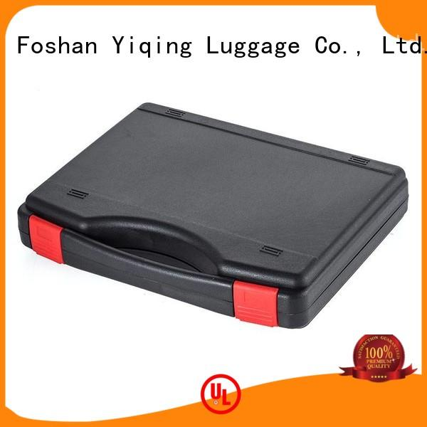 Yiqing Luggage best cosmetic box manufacturer for work