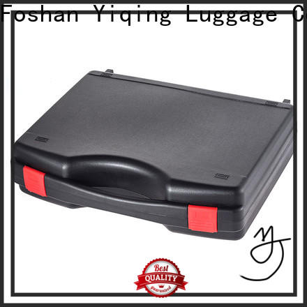 professional custom makeup case factory for travel