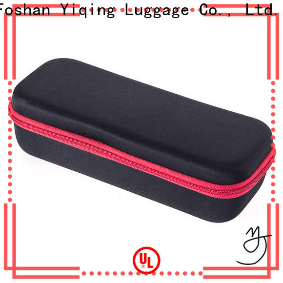 custom personalized cosmetic bags factory for woman