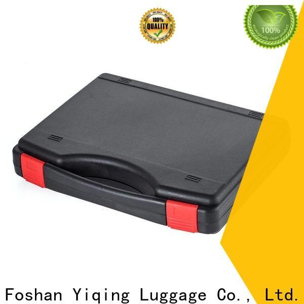 Yiqing Luggage women makeup box supplier for women