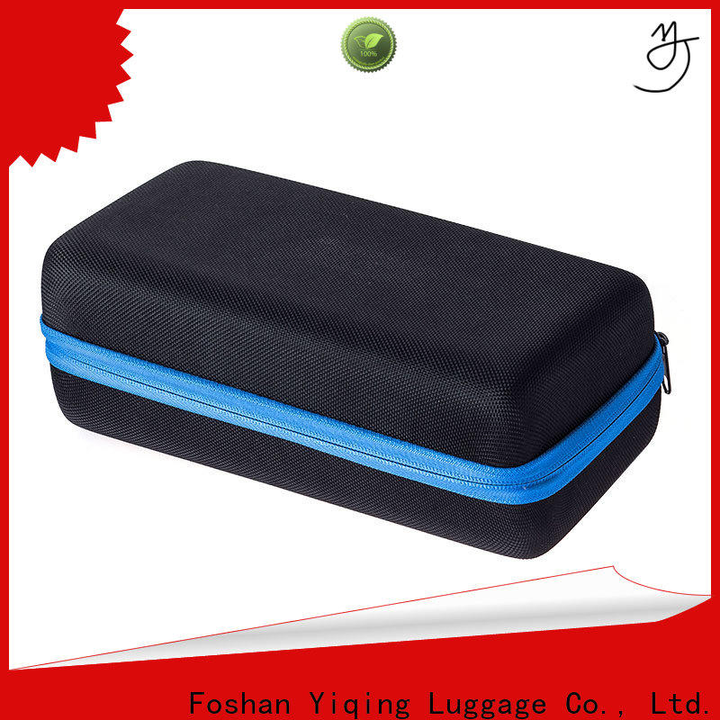 best best travel cosmetic bag manufacturer for lady