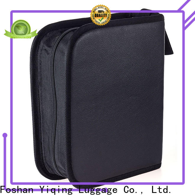 leather leather toiletry bag womens for sale for man