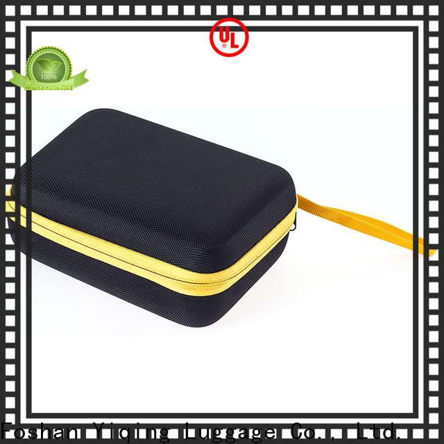 custom custom cosmetic bags manufacturer for man