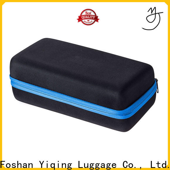portable best travel cosmetic bag factory for woman