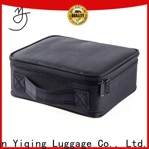 customized mens toiletry bag supplier for travel