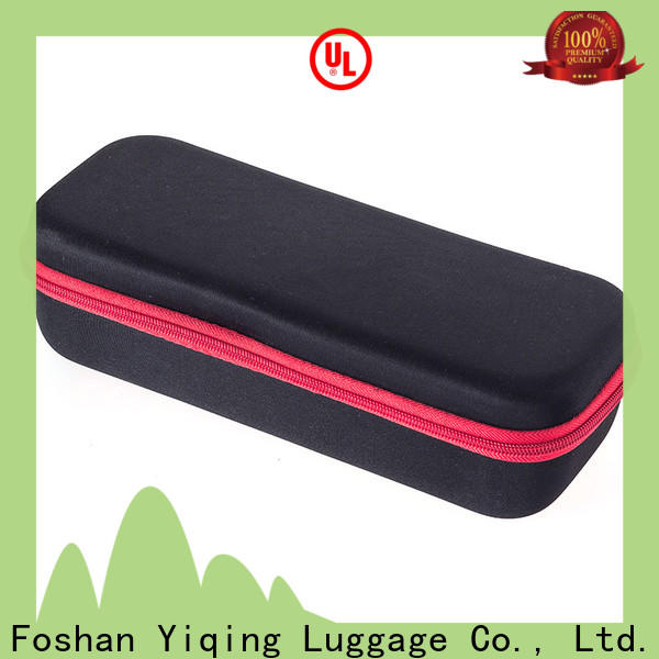 custom best makeup bags factory for lady