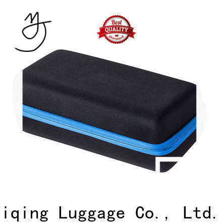 Yiqing Luggage professional best travel makeup bag manufacturer for man