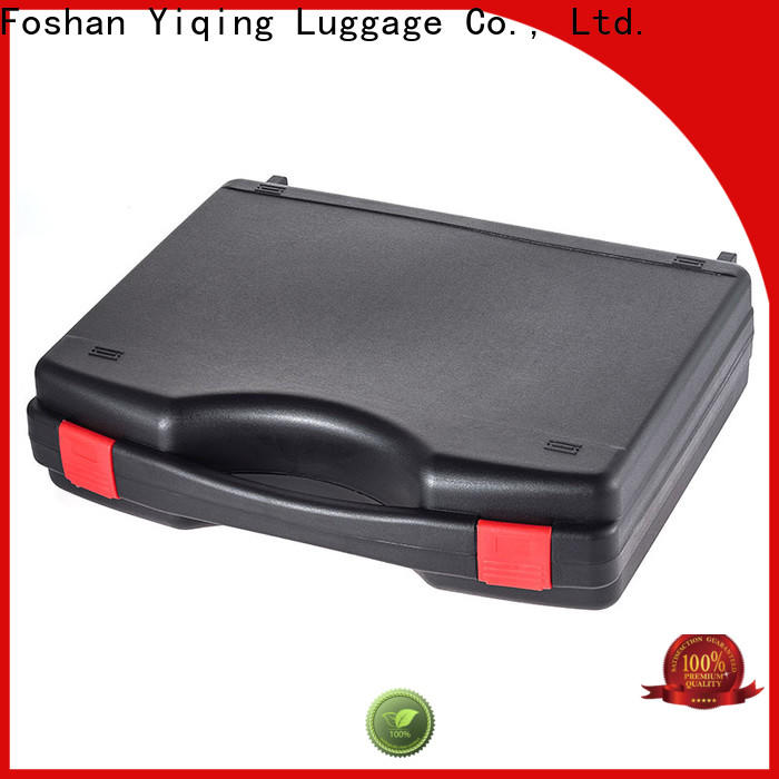 Yiqing Luggage cosmetic makeup case factory for women