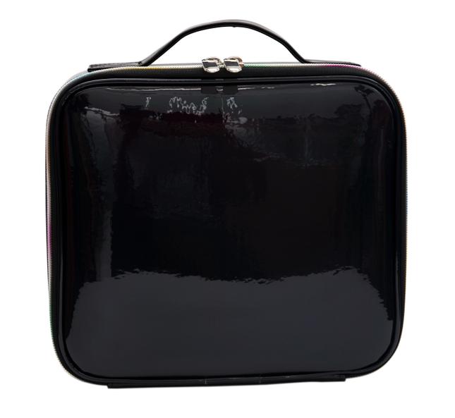 Yiqing Luggage Array image187