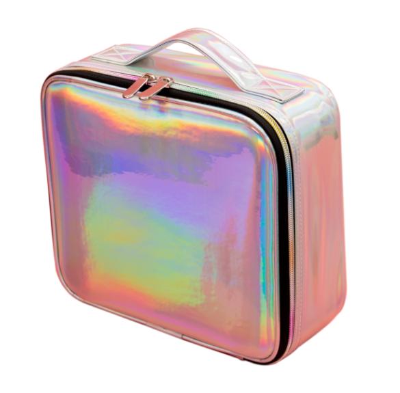 Yiqing Luggage Array image147