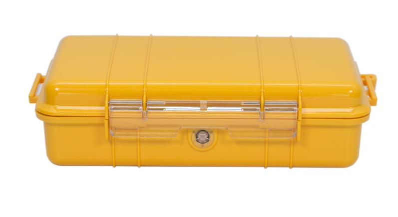 Yiqing Luggage Array image173