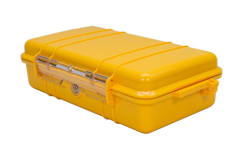 Yiqing Luggage Array image151